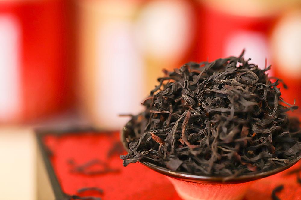 野生古树红茶-IMG_2324