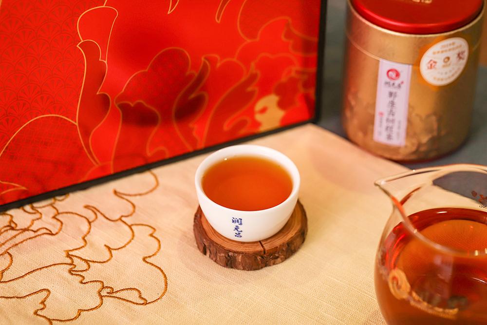 野生古树红茶-IMG_2353