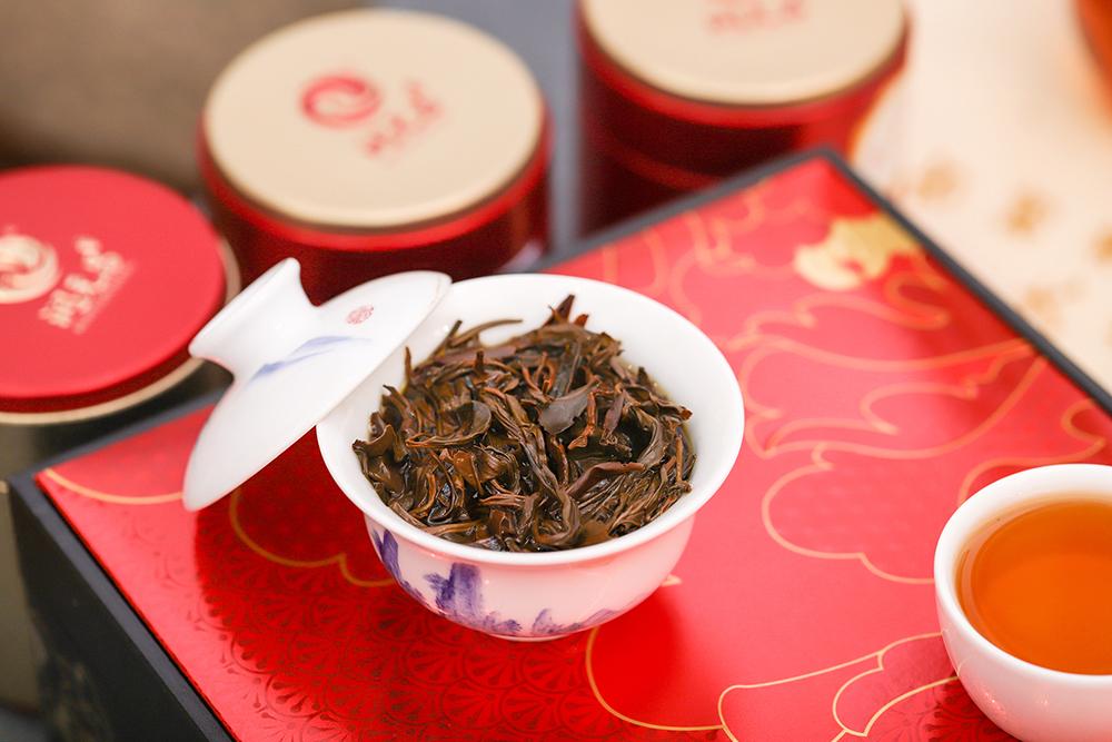 野生古树红茶-IMG_2381