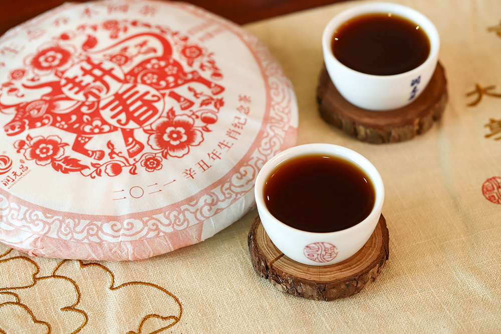 一盏茶是多久