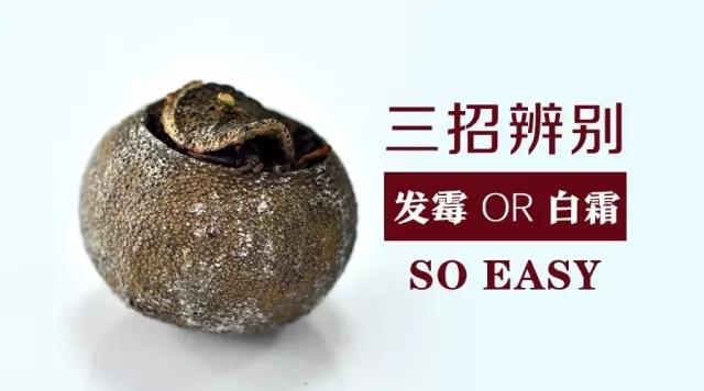 辨别小青柑的品质.webp