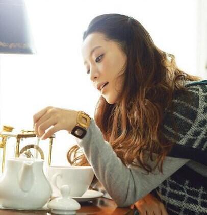 怎么喝普洱茶快速减肥