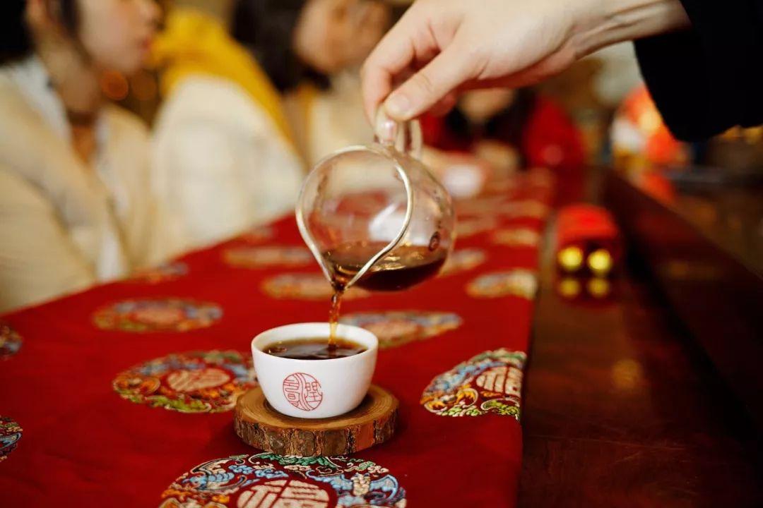 润元昌春节春茶-3