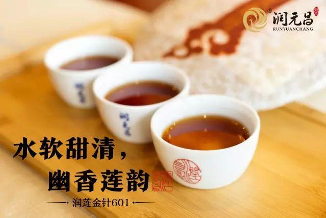 润元昌普洱茶-5