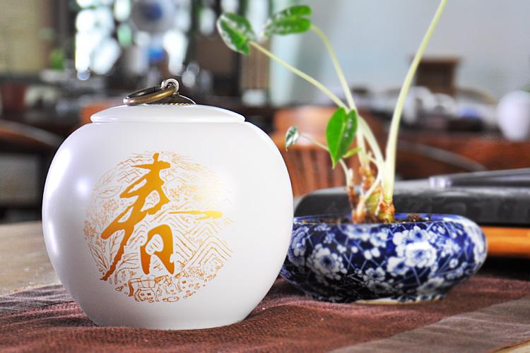 润元昌普洱茶大美之春春茶-2