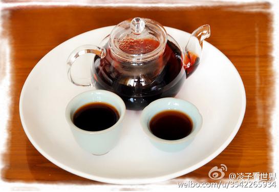 润元昌普洱茶-3