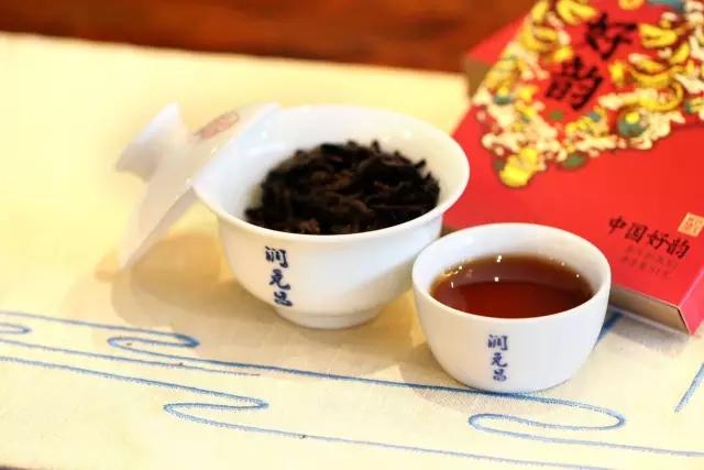 中国好韵茶汤.webp