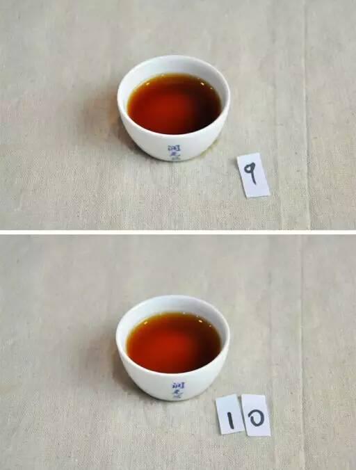 润元昌勐海印象沱开汤-10