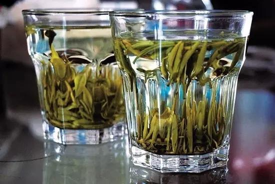 绿茶.webp