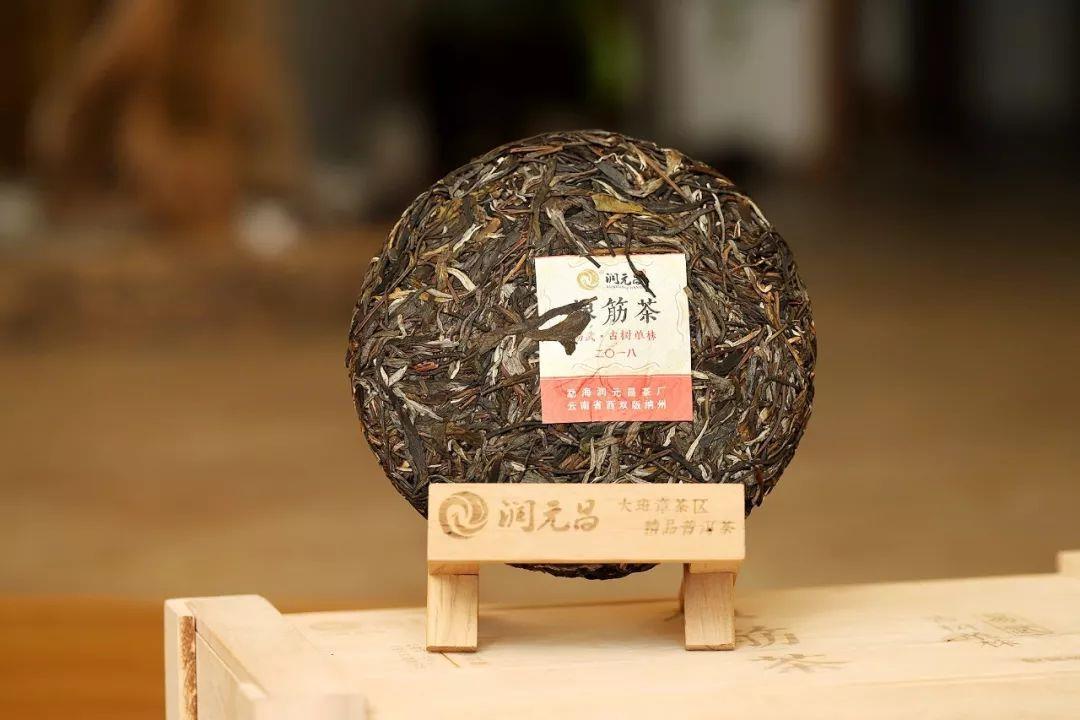 普洱茶有哪些山头