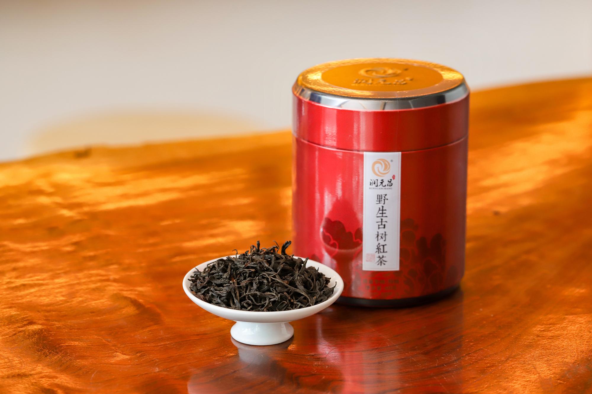 绿茶红茶乌龙茶的区别【详细对比先容】