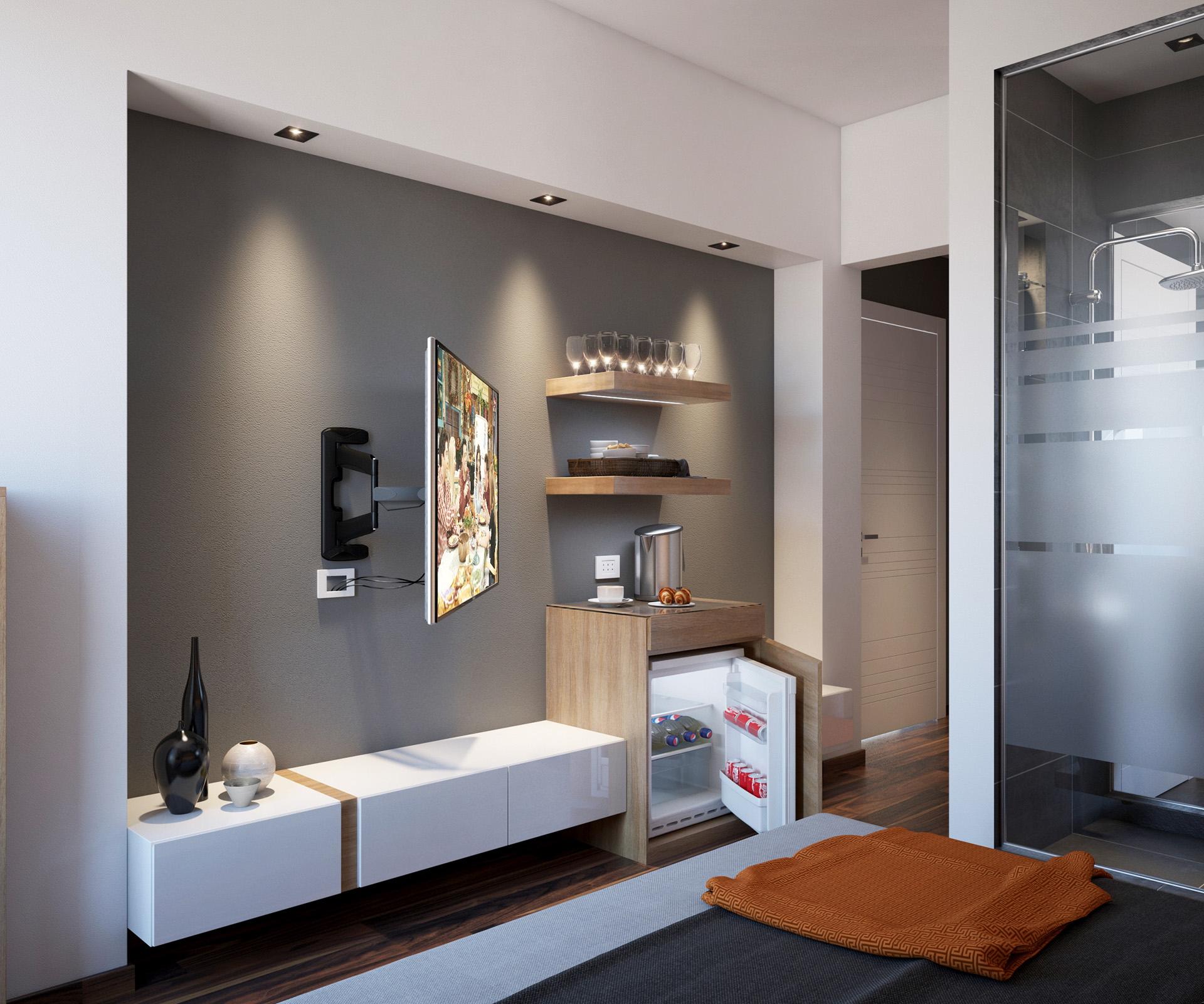 平層-迷你公寓-32_004