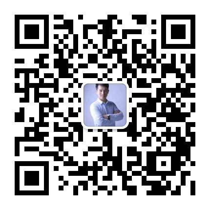 微信图片_20181109092554