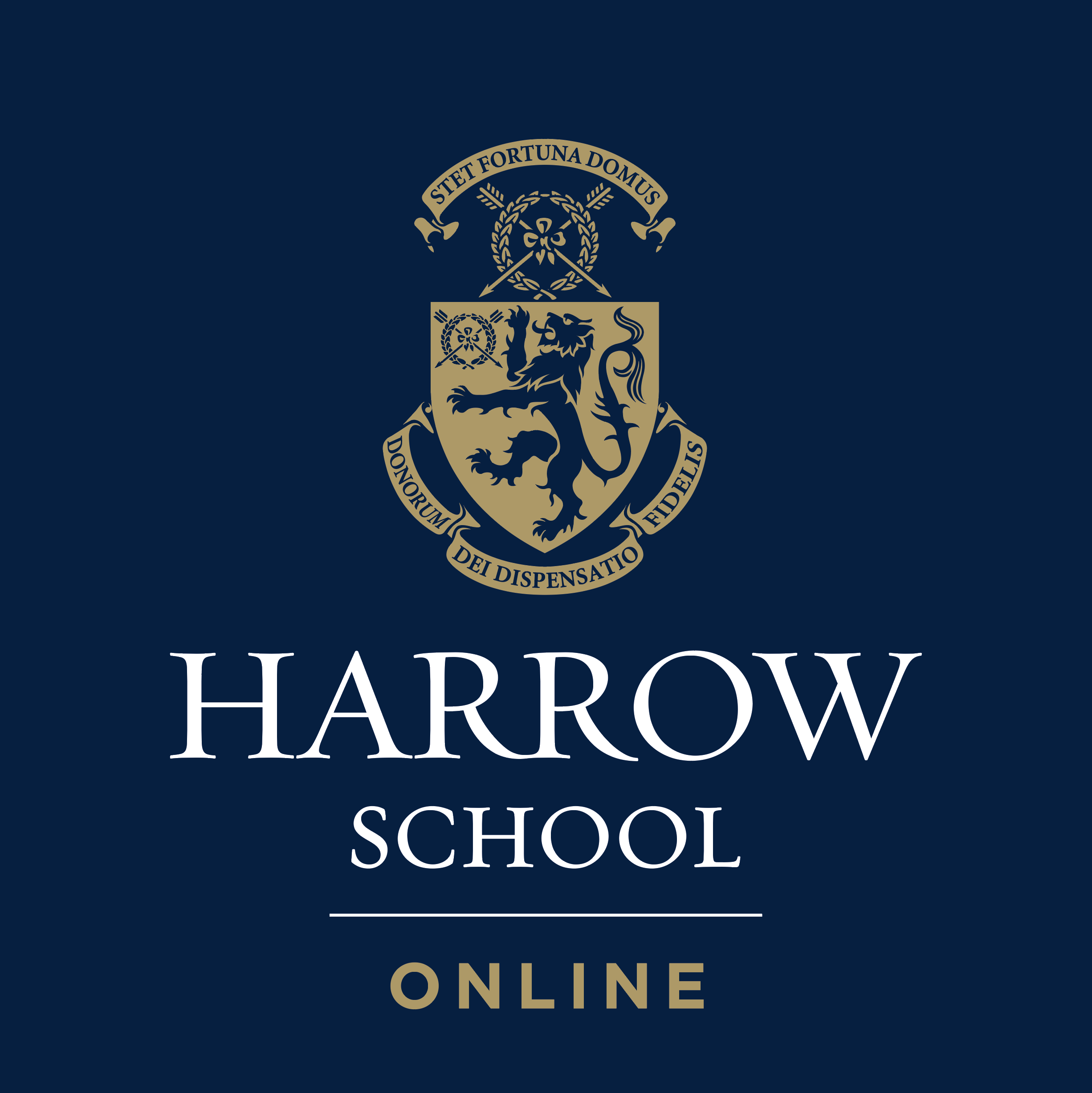 HarrowOnline_Logo