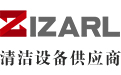 武汉易加尔清洁系统有限公司logo