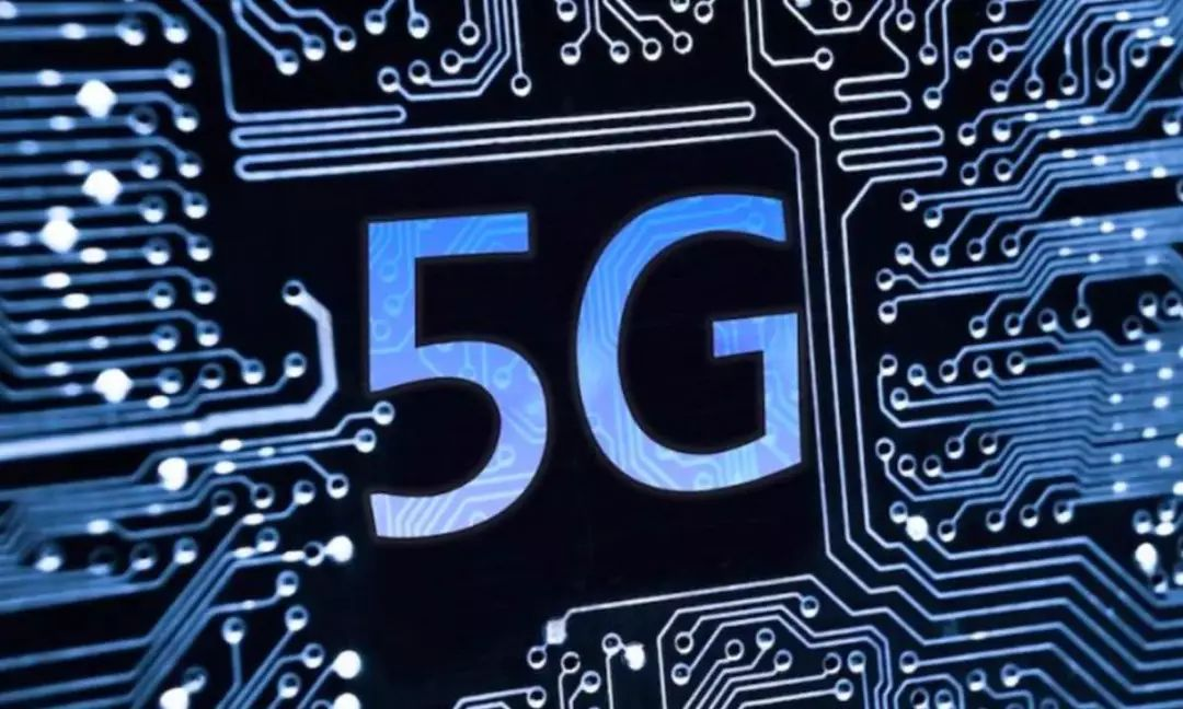 5g drives the high-frequency and high-speed copper clad plate to grow  rapidly, and the copper foil enjoys the development dividend-cesgate