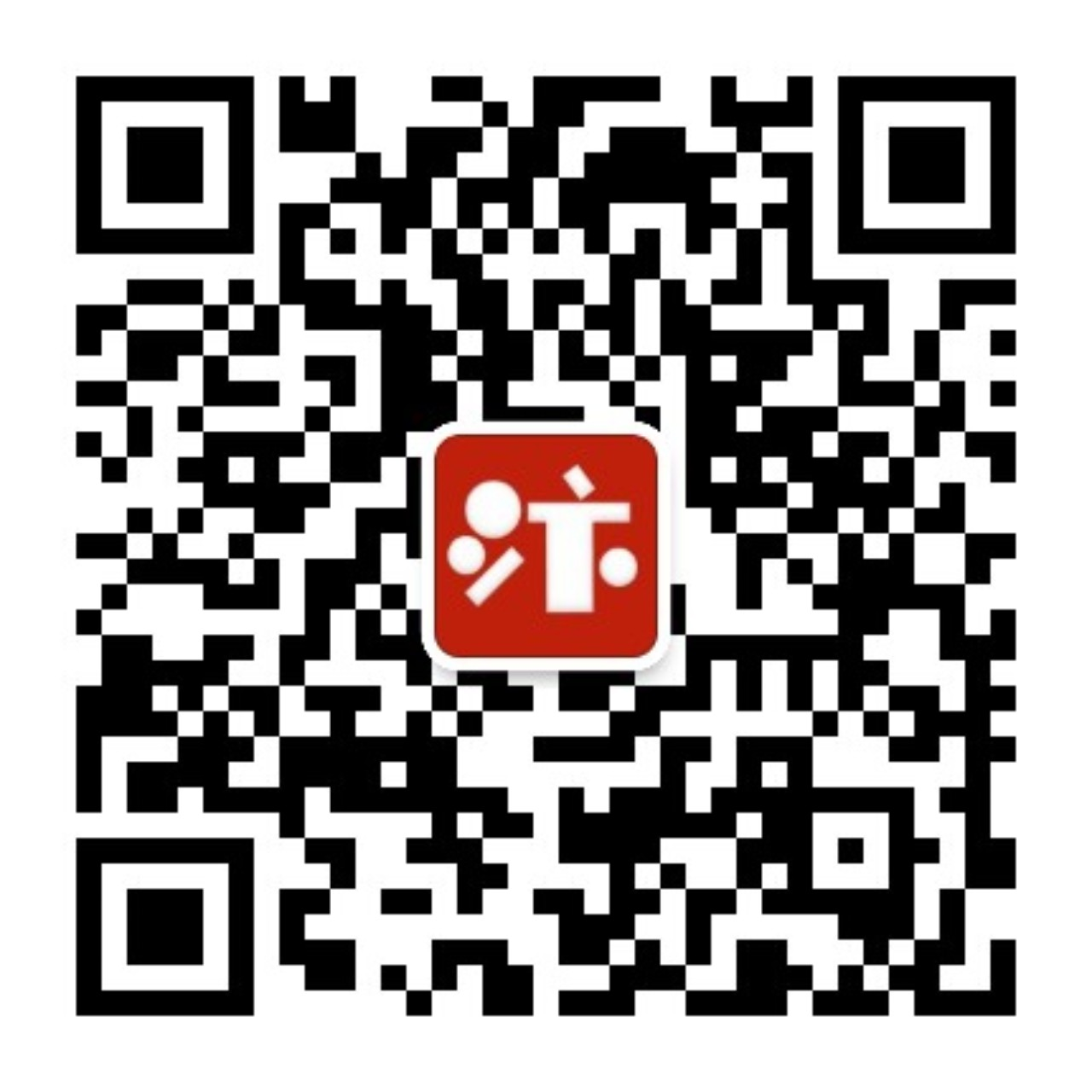 qrcode_for_gh_845821d16df2_1280