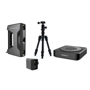 3D-scanner-Shining-3D-EinScan-Pro-2X-Plus-All-set-300x300