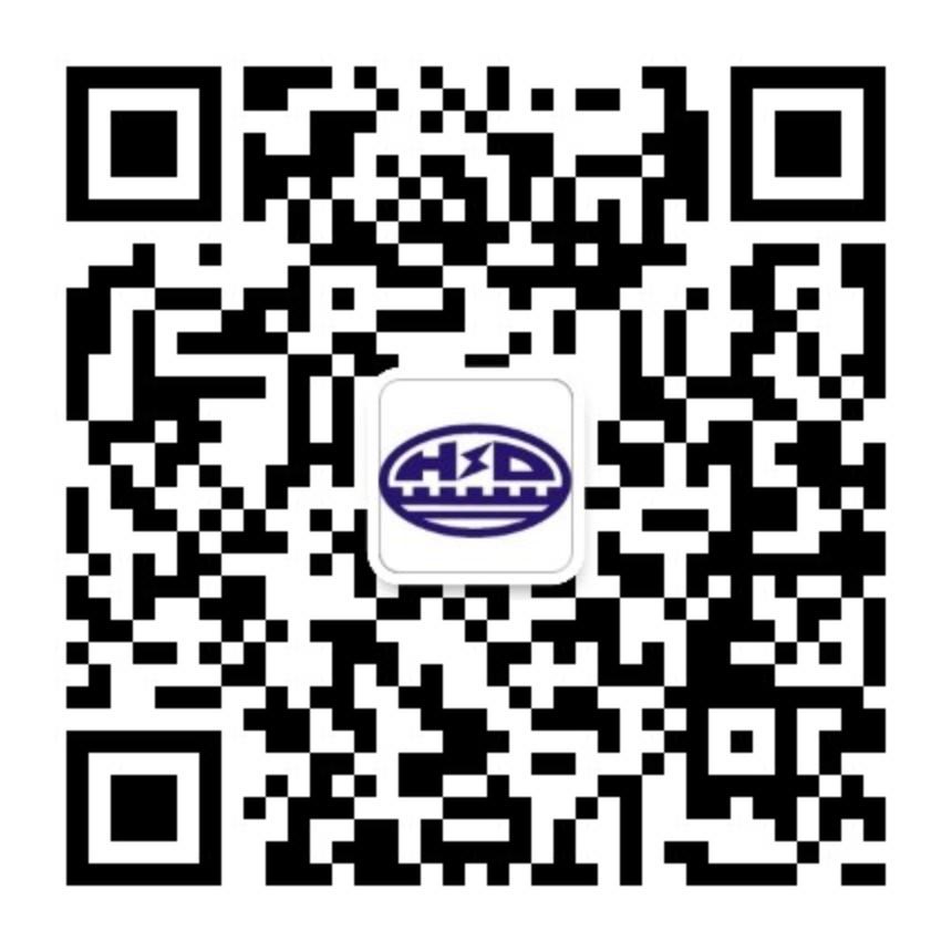 素材图-8b4c0a56-0b95-49c7-84da-d942098d0a4d