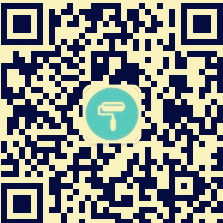 qrcode_for_gh_019c3ef610bd_258_副本