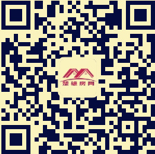 qrcode_for_gh_df64f38c07ff_258_副本