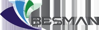 柏斯曼logo-05副本