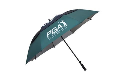 高尔夫广告伞