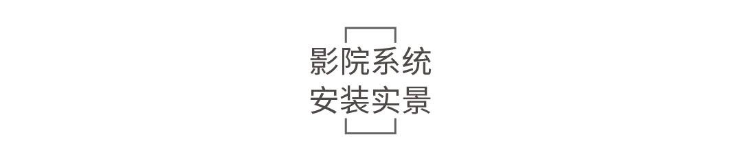 香悦_06