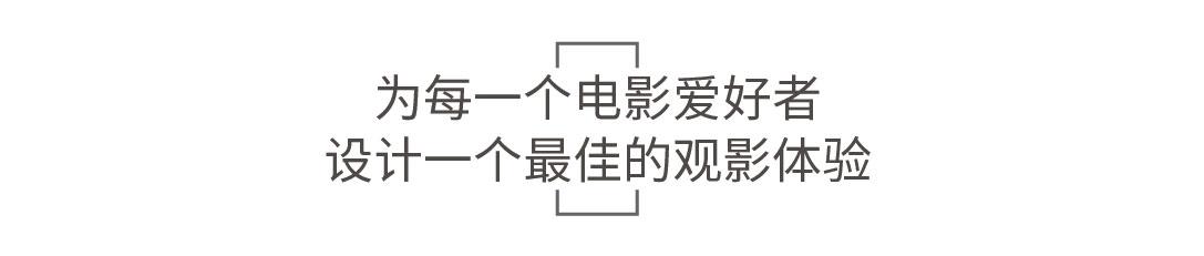 香悦_08