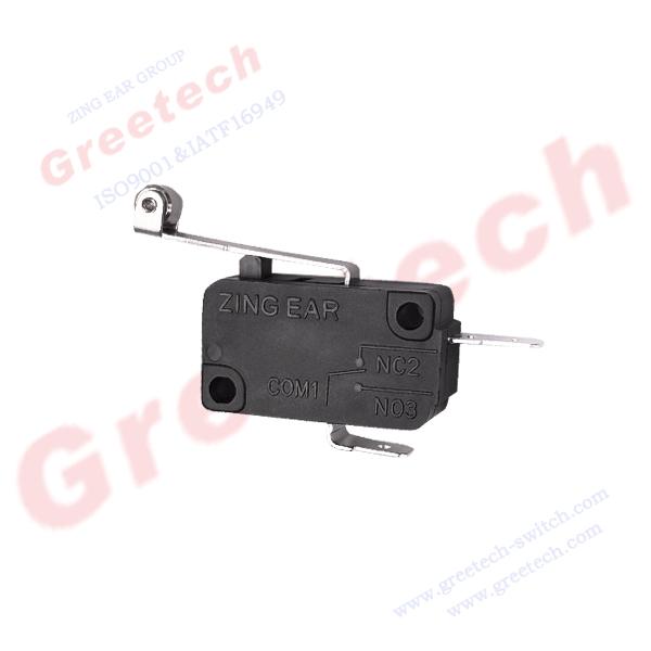 G5T16-E1C300A06-B-623-1