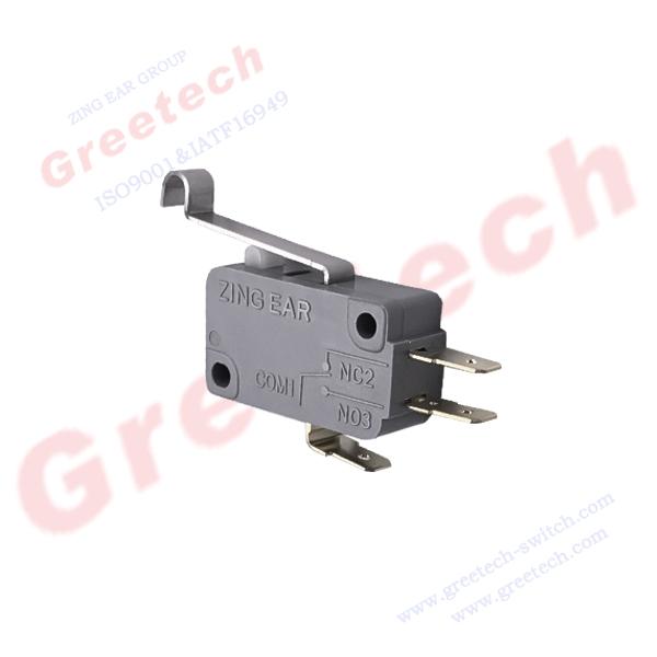 G5S05-E1Z200A209-T171-1