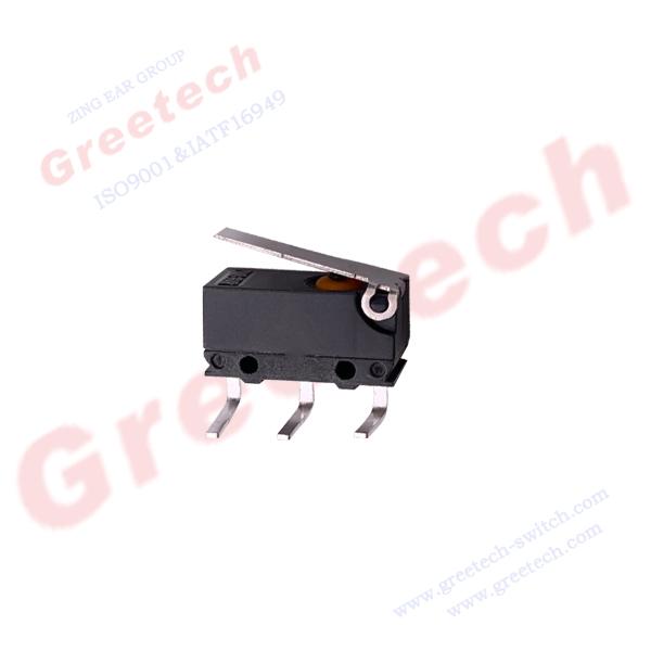 G10B03-150R04A-2
