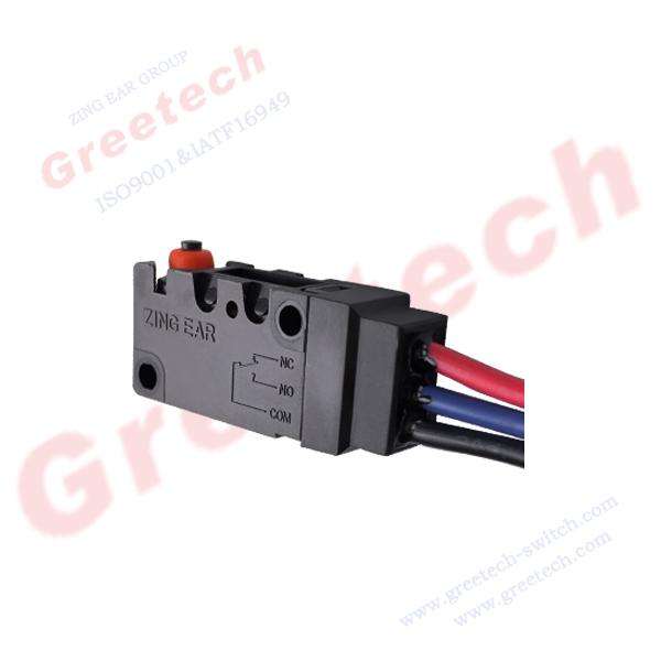 G5W11-WZ025-W2160-1