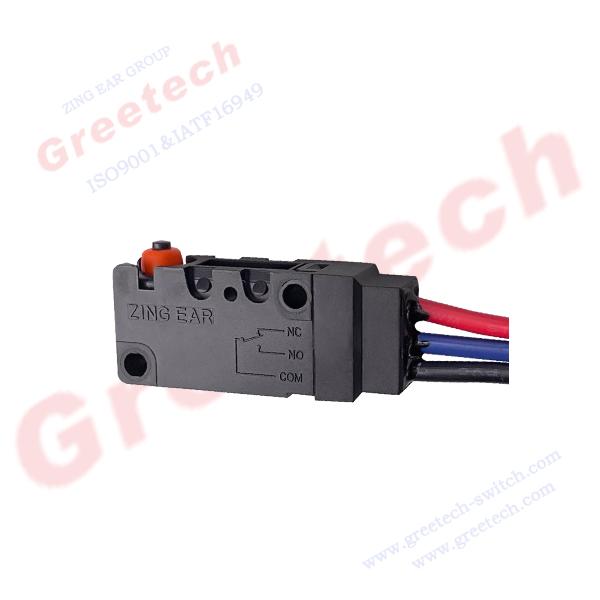 G5W11-WZ025-W2160-2