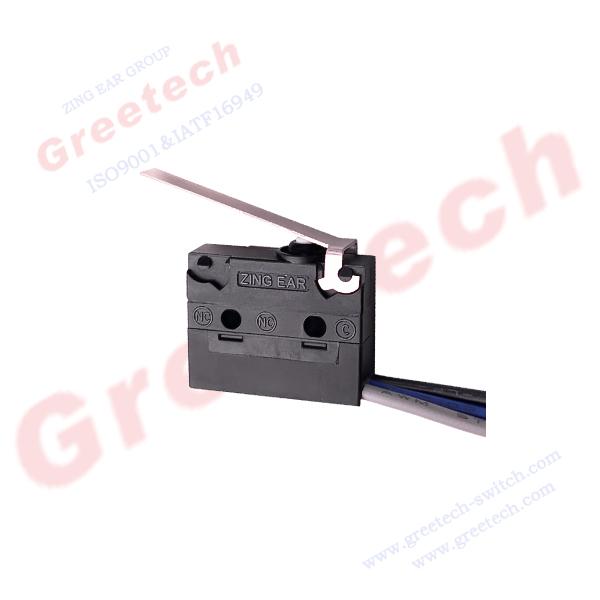 G905-200G87W1C-1