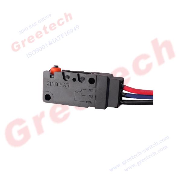 G5W11-WZ200-W1-1