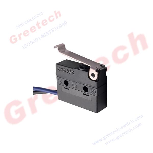 G905-200F07W3-40-2
