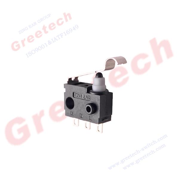 G306-150S41AA-2