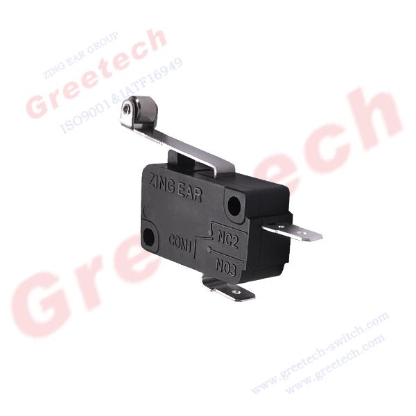 G5T16-E1C300A06-B-623-2