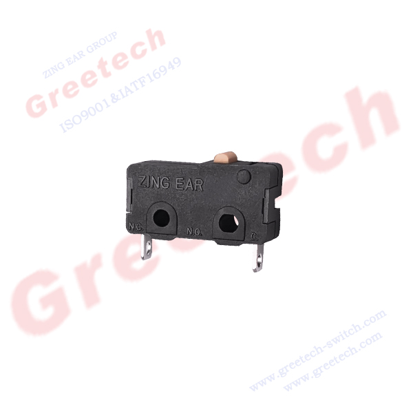 G6051-150S00BS-T068-1