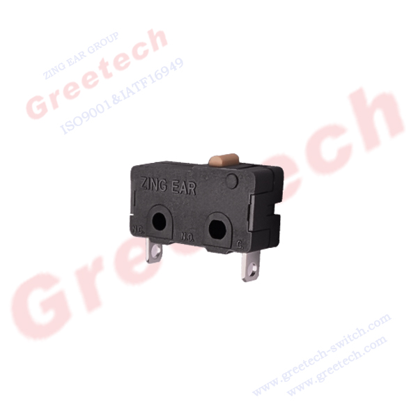 G6051-150S00BS-T068-2