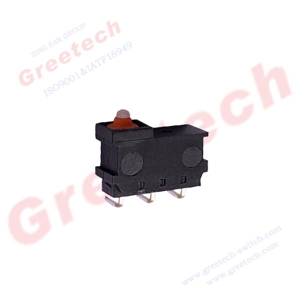 G303-130R00A4-3