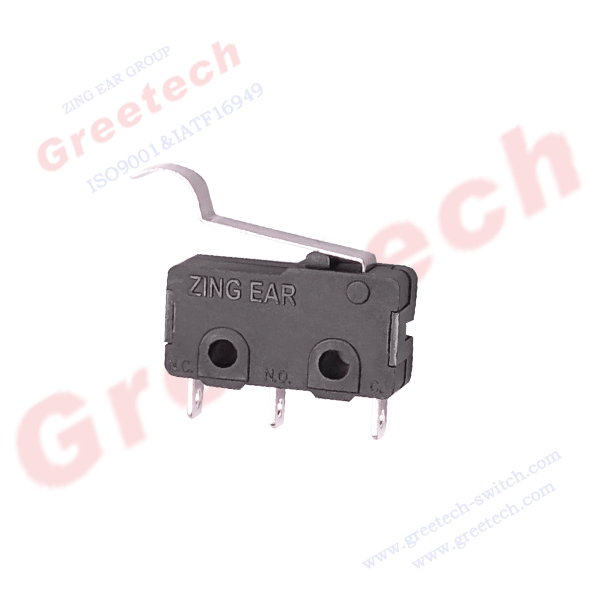 G605-250S05A-T010-1