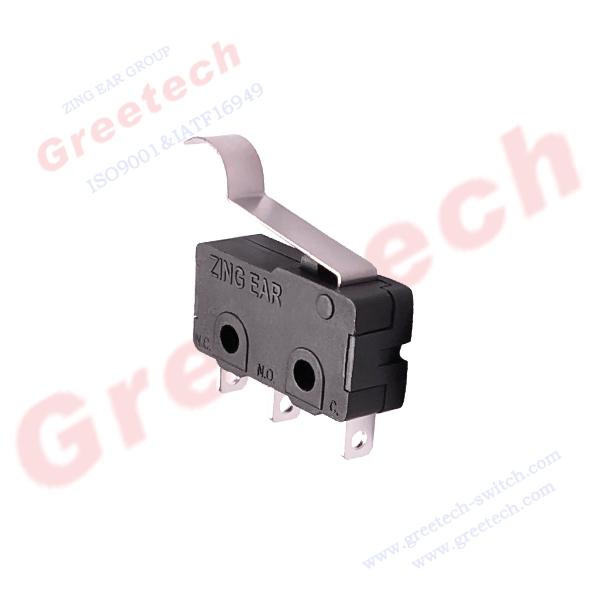 G605-250S05A-T010-2