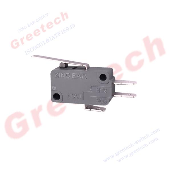 G5T16-D1Z400A02-B350-1