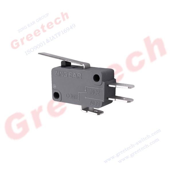 G5T16-D1Z400A02-B350-2