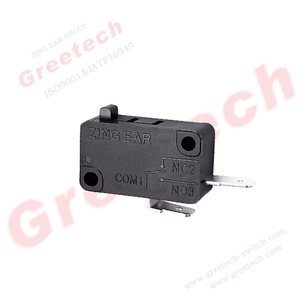 G5T16-D2P200-B616-1