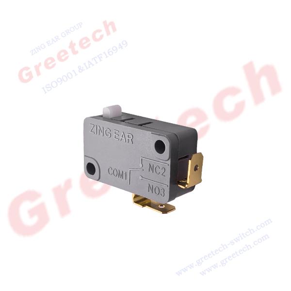G5S05-E2P025-2