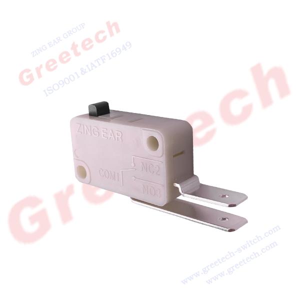 G5T16-C2P300-H1-T084-1
