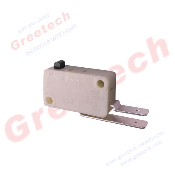 G5T16-C2P300-H1-T084-2